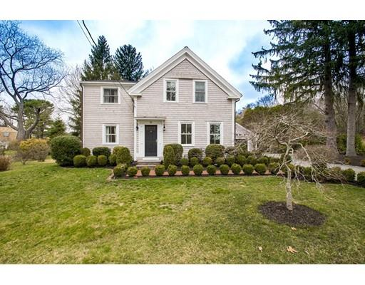 78 alden st duxbury ma 02332 mls 71980161 coldwell for Alden homes