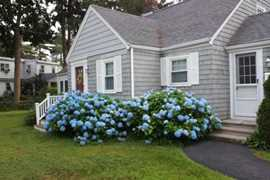 218 Dodge Street, Beverly, MA 01915 - MLS 72062270 - Coldwell Banker