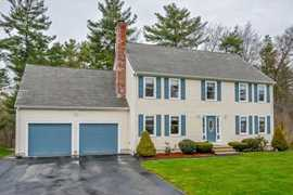 stoughton hindu singles 307 york st, stoughton ma 02072 single family home real estate for sale new listing   as vice president of success real estate in braintree,.