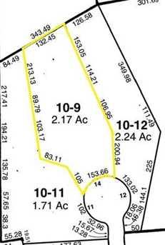Lot 10-9 Sarah's Way - Photo 1