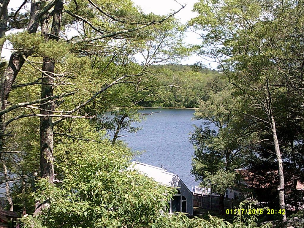 149 Little Sandy Pond Road Plymouth Ma 02360 Mls