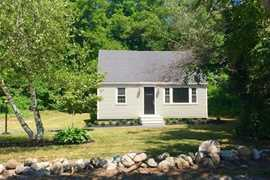 walpole gay singles 3 bed, 2 bath house located at 26 gay ave, walpole, ma 02081 sold for $196,000 on jul 16, 1999 mls# 30286986 what a terrific home on quiet dead-end street this home is in great condition newer k.