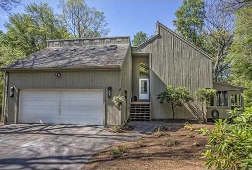 51 Barefoot Hill Rd - Photo 1