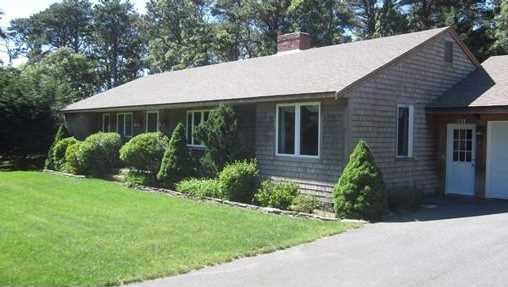 605 Great Pond Rd - Photo 1