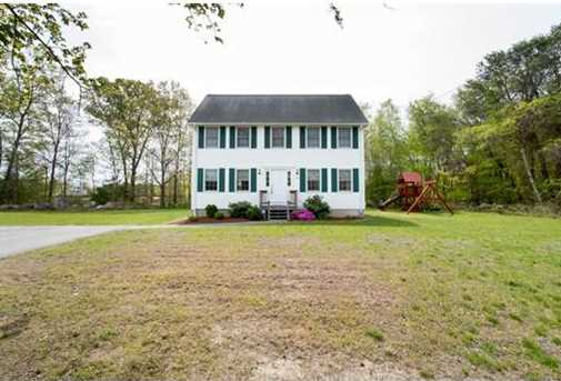 256 Old Concod Rd - Photo 1