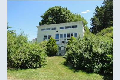 19 Cogswell Rd - Photo 1
