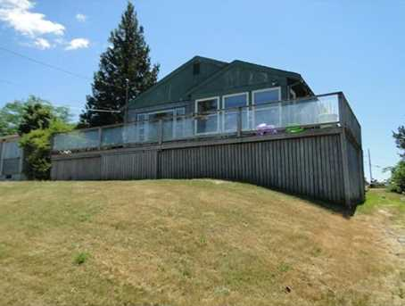 7 Cogswell Rd - Photo 1
