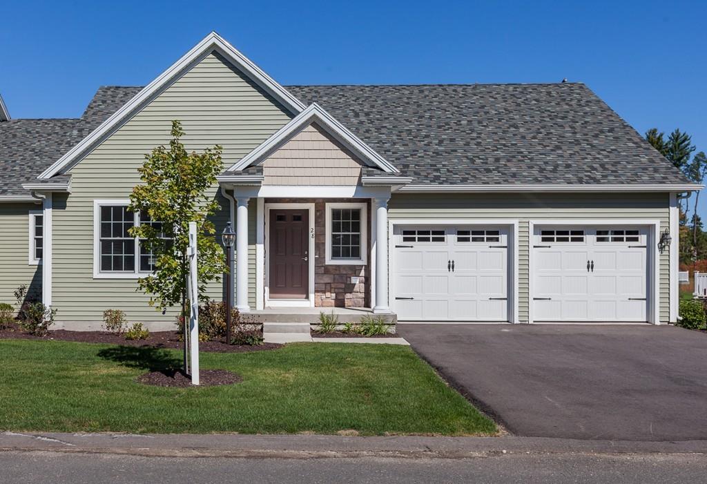 78 granville road 33 westfield ma 01085 mls 72034078 for Westfield house