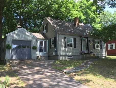 31 Longfellow Rd - Photo 1