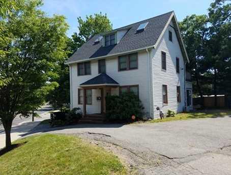 623 Randolph Ave - Photo 1