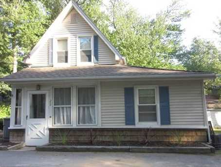 29 Lakeview Ave. - Photo 1