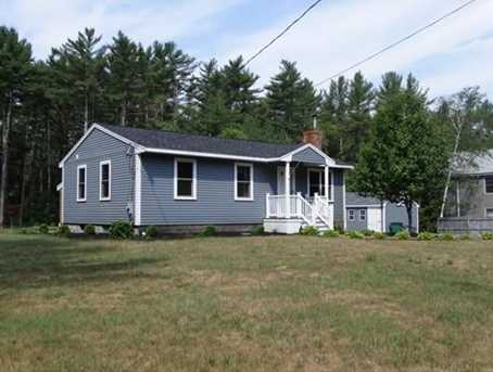 261 Forest St - Photo 1