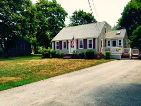 552 Plymouth St - Photo 1