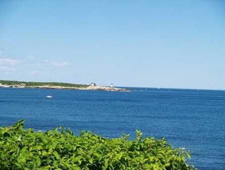 16 Whale Cove Road - Photo 1