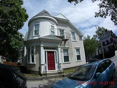 50 Hill Street - Photo 1