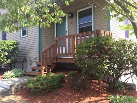 27 Sycamore Dr #27 - Photo 1
