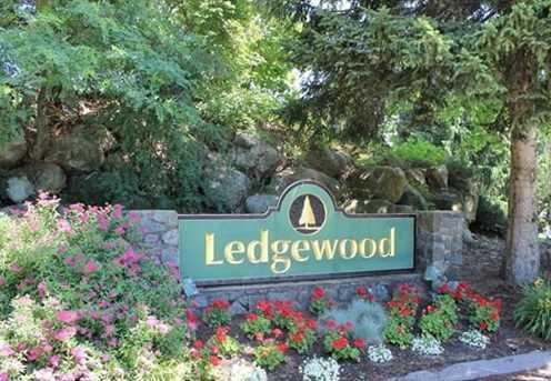 10 Ledgewood Way #29 - Photo 1