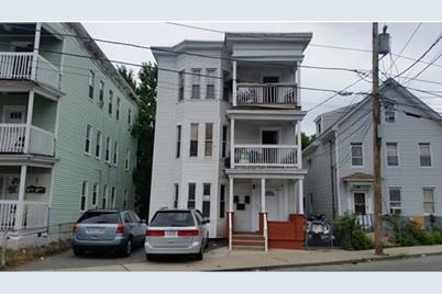 107 Arlington Street - Photo 1