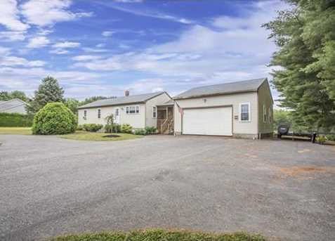 44 Perry Hill Rd - Photo 1