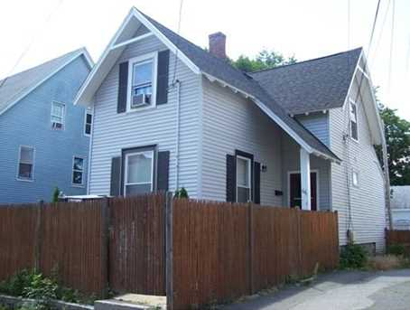 66 Milton St - Photo 1