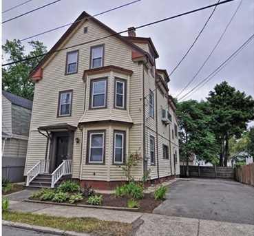 46 Parkland Ave - Photo 1