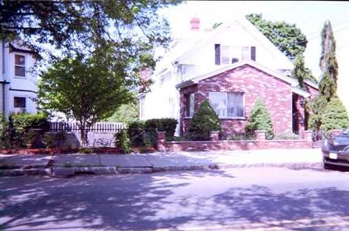 160 Winthrop Ave - Photo 1