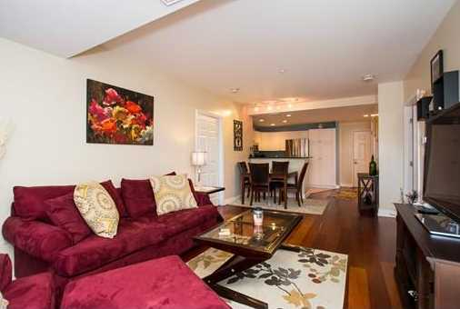10 Seaport Dr #2313 - Photo 1