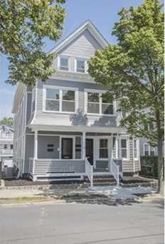 23 Green St #1L - Photo 1