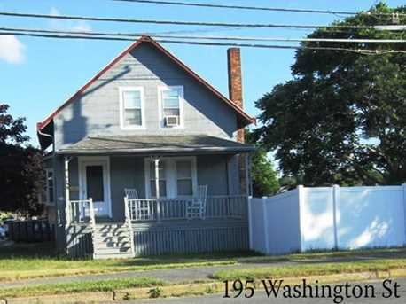 195 Washington St - Photo 1