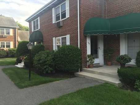 133 Emerson Gardens Rd #133 - Photo 1