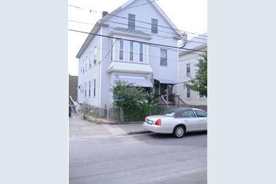 311 Purchase Street - Photo 1