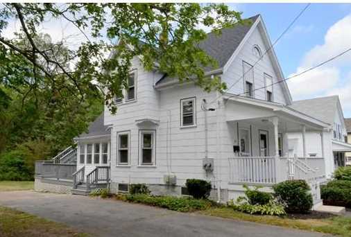 24 Fairview Ave - Photo 1