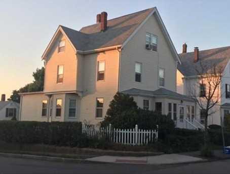34 Hollis Ave - Photo 1
