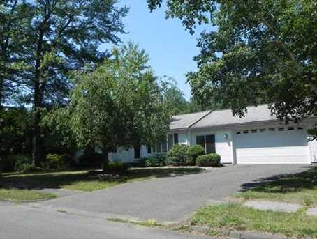 57 Valley Brook Rd - Photo 1