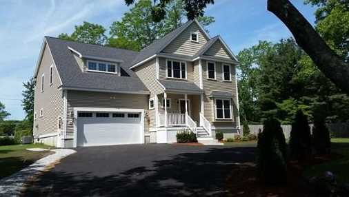 26 Prouty Rd - Photo 1