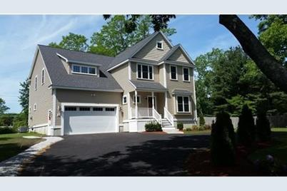 26 Prouty Road - Photo 1