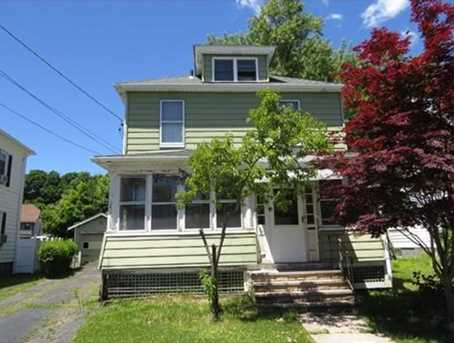 19 Greenwood Ave - Photo 1