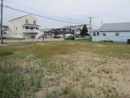 147 Cable Ave. - Photo 1
