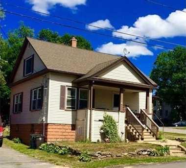 102 Barthel Ave - Photo 1