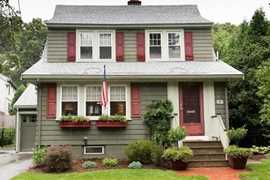 24 rotherwood road newton ma 02459 mls 71637254 for 24 jackson terrace newton ma