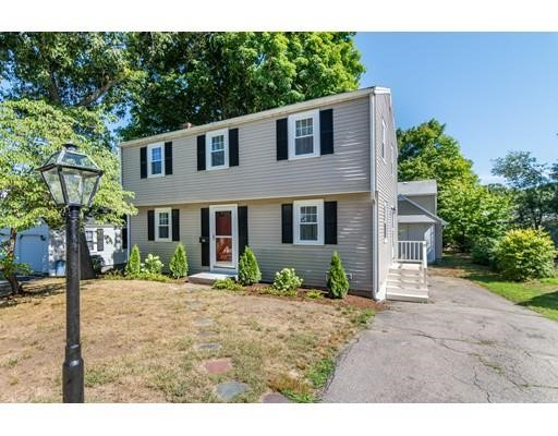 east weymouth singles View all east weymouth, ma hud listings in your area all hud homes that are currently on the market can be found here on hudcom find hud properties below market value.