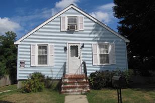 475 Bedford Street - Photo 1