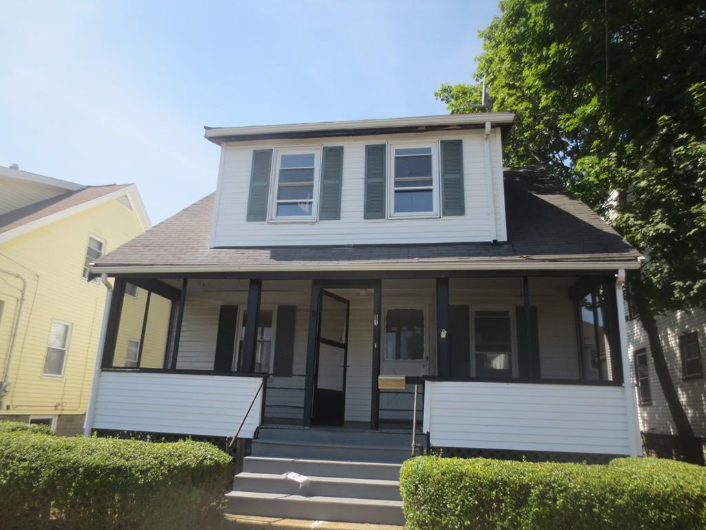91 goodridge st lynn ma 01902 mls 72069393 coldwell for Ma home builders