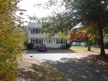 16 Oakwood Drive - Photo 1