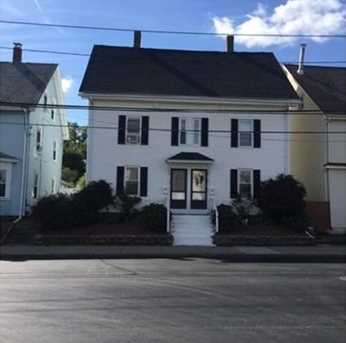 32-34 Main Street - Photo 1