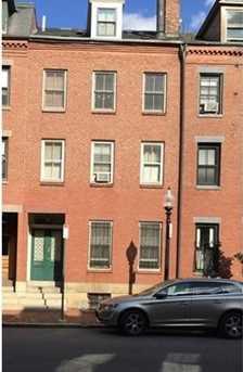 125 W Concord St #1 - Photo 1