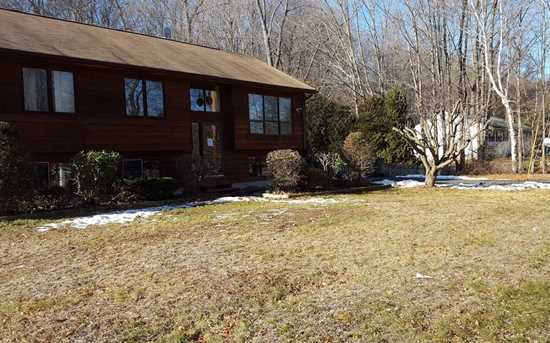 1050 Russell Rd - Photo 1