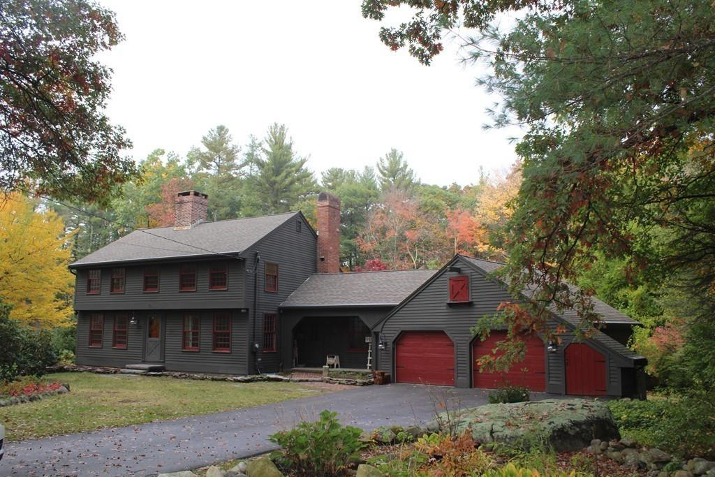 658 high street walpole ma 02081 mls 72083173 coldwell banker publicscrutiny Image collections