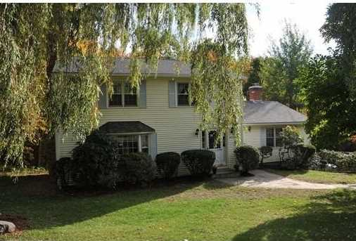 38 Old Brook Rd - Photo 1