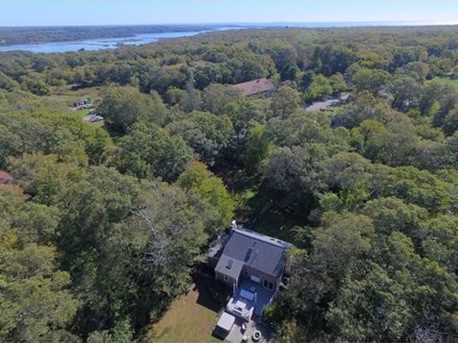 245 Old Harbor Rd - Photo 1